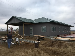 building under construction with siding.jpg