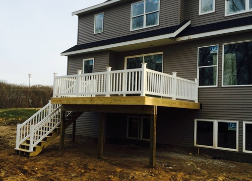 custom deck builders grand rapids mi.jpg