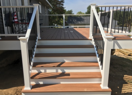 deck construction services grand rapids mi.jpg