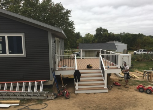 deck construction services grand rapids.jpg