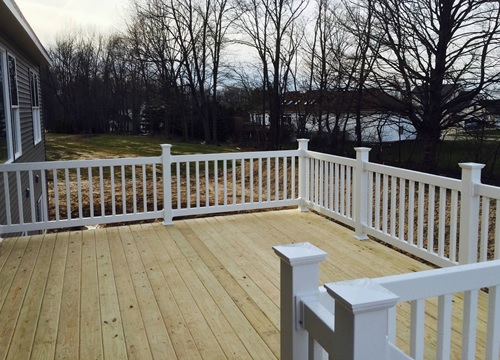 grand rapids new deck construction experts.jpg