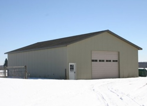 pole barn construction grand rapids mi.jpg