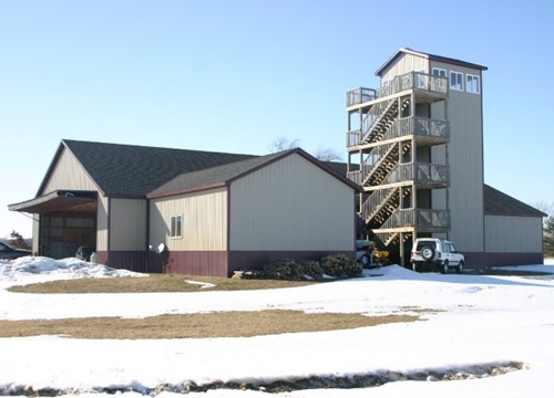 pole barn construction grand rapids michigan.jpg